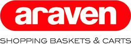Blog Araven baskets carts