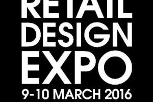 logo-retail-design-expo-1 0